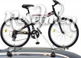 Приспособление для перевозки велосипеда