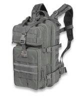 Falcon II Hydration Backpack, foliage green