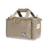 Compact Range Bag, хаки