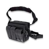Active Shooter Bag, чёрный