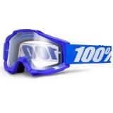 100% ACCURI REFLEX BLUE