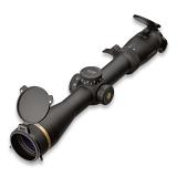 Оптический прицел Leupold VX-6 HD 2-12x42 IR G4 Fine