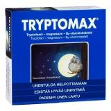 TRYPTOMAX, таблетки при нарушениях сна и при стрессах
