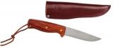 Нож походный Trapper