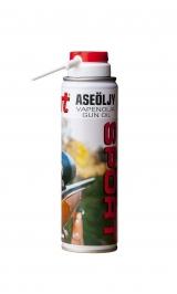 Оружейное масло Sport aseöljy, 4000