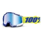 100% ACCURI SUNDANCE