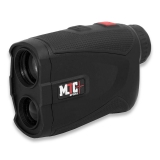 MTC Optics Rapier Ballistic 2 Rangefinder