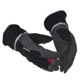 Перчатки GUIDE 5151W