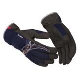 Перчатки GUIDE 22W