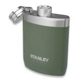 Stanley Master Flask OD