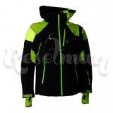 Куртка мужская Spyder Contact Ski