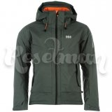Мужская куртка Helly Hansen Swift