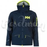 Helly Hansen Ridge Ski
