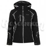 Женская куртка Nevica Josy