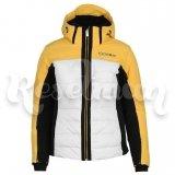Женская куртка Colmar 25OS