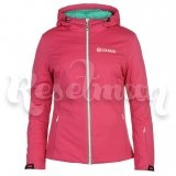 Colmar 05OB Ski Jacket Ladies