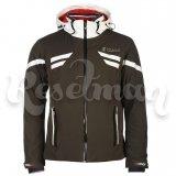 Мужская куртка Colmar 95OT