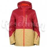 ONeill Karma женская куртка