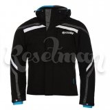 Colmar 84ND Ski Jacket Mens