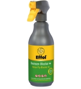 Effol Bremsen-Blocker 500 ml