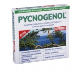Экстракт коры приморской сосны PYCNOGENOL® STRONG