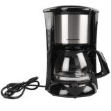 Кофеварка GRUNDIG 24 V