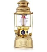 Керосиновая лампа высого давления Petromax «500HK»