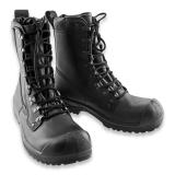 Sievi М05 ботинки финской армии