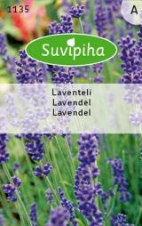 """Семена цветов Лаванда """"Laventeli"""" 0,3 гр."""