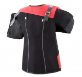 Женская куртка SIMETRA PRIMOFIT 10