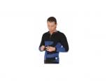 Стрелковый свитер