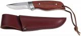 Нож охотничий Metsä