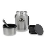 Stanley Vacuum Food Jar  - 532 ml