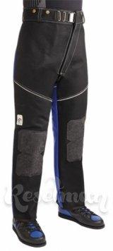 Sauer женские брюки, стрельба справа