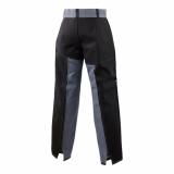 Женские стрелковые брюки SIMETRA  Basic