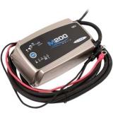СТЕК М 200 - Зарядное устройство