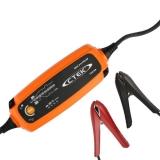 CTEK  MXS 5.0 POLAR 12 V/5 A - зарядное устройство