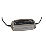 CTEK  MXS10 12V/10A - зарядное устройство