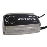 CTEK  MXS25 12V/25A - зарядное устройство