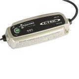 СТЕК MXS 3.8 12V/3,8A - зарядное устройство