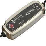 СТЕК MXS 5.0 12V/5A - зарядное устройство