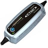 CTEK  LITHIUM XS 12V/5A - зарядное устройство