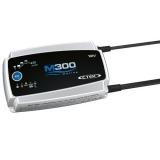 CTEK M300  12V 25A 40-500AH - зарядное устройство