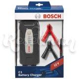Устройство зарядное BOSCH C1 12V / 3,5 A
