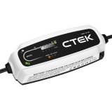 CTEK  TIMETOGO-CT5 - зарядное устройство