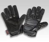 Bulltec - Тактические перчатки с защитой от пореза