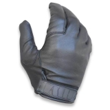Kevlar Lined Duty Glove