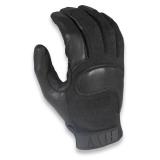 HWI Gear - Combat Glove