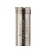 Flush Gemini choke 12 Gauge Mobilchoke /C***** Steel Shot/ 0 мм/