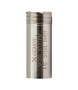 Flush Gemini choke 12 Gauge Mobilchoke /IC**** Steel Shot/0,25 мм/